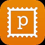 Postagram: Send Custom Photo Postcards 24.1.1