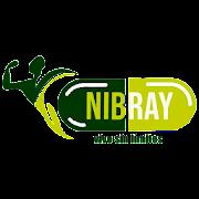 Nibray