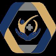 Pro Mine Compare Calculate Share- Health Insurance