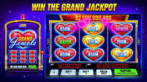 Double Rich - Hit Huge Win on Slots Game apkslow screenshots 1