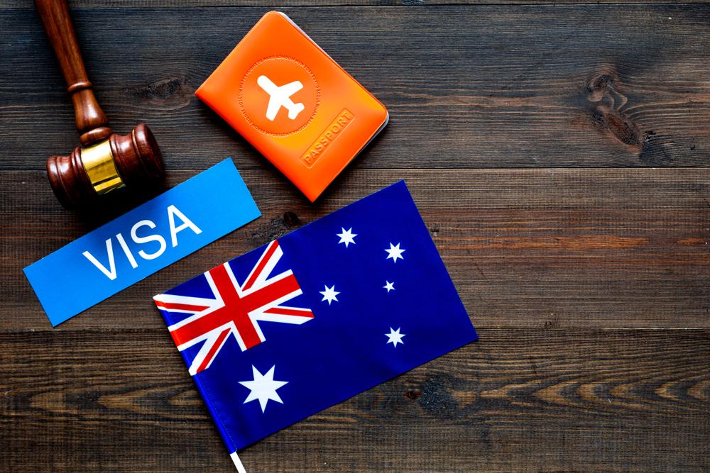 Salah satu fungsi rekening koran adalah sebagai syarat pengajuan visa