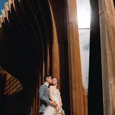 Свадебный фотограф Николай Абрамов (wedding). Фотография от 06.02.2019