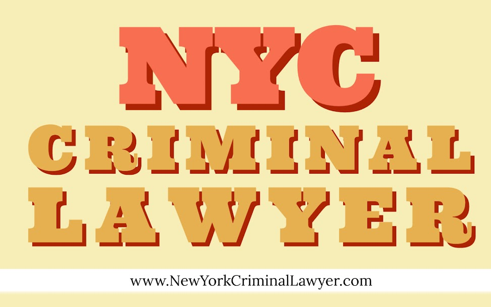NYC DWI Lawyer