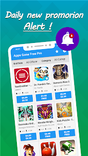 Apps Gone Free Pro ADFREE 5