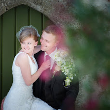 Wedding photographer Bogdan Ickovskiy (BITS). Photo of 13.02.2013