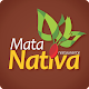 Download Mata Nativa For PC Windows and Mac