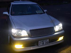 クラウンアスリート JZS171 絶滅危惧車種のカスタム事例画像 ☆HIRO☆さんの2020年09月11日22:00の投稿