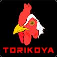 福島 相馬 炭火焼鶏小屋 icon