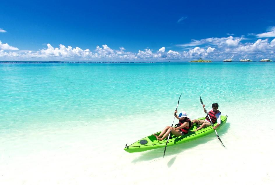crystal lagoon bintan island