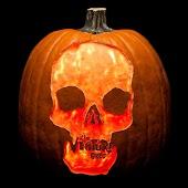 The Venture Bros. A Very Venture Halloween