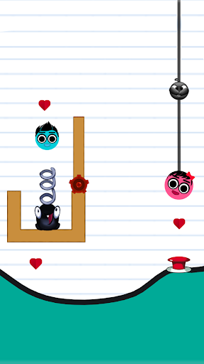 Love Lover Balls 0.0.0.4 screenshots 3