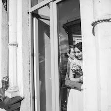 Свадебный фотограф Вероника Михайлова (McLaren). Фотография от 26.06.2018