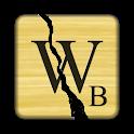 Word Breaker Full icon