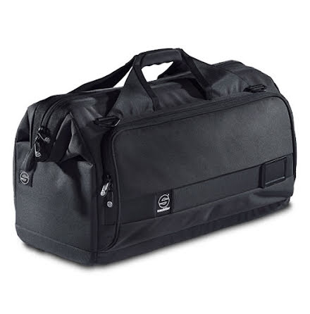 Sachtler Bags Dr. Bag 5