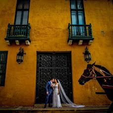 Wedding photographer Maria angelica Echeverria muñoz (MariaAngelica). Photo of 24.01.2018