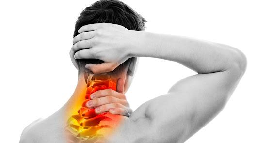 Resueltas las dudas sobre el dolor crónico