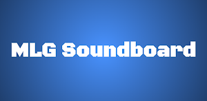Download Meme Soundboard PRO 2019 APK latest version 1 1 2 for android  devices