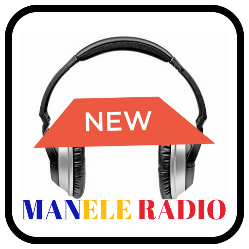 Manele noi descarca gratis, free download.!!! By muzica noua.