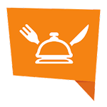 RoomOrders Manager icon