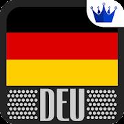 FM Radio Germany