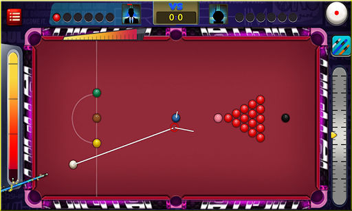 8 Ball Pool screenshot 24