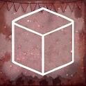 Cube Escape: Birthday icon