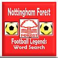 Nott. Forest Football Legends