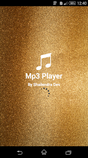 Neha Kakkar All Songs - náhled