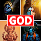 Download God Wallpapers Hd - Hindu Bhagwan Wallpapers free For PC Windows and Mac
