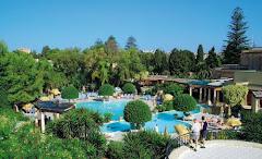 Visiter Corinthia Palace Hotel & Spa