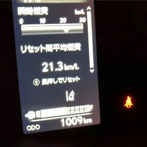CT ZWA10のカスタム事例画像 O shidori-28(チームローガン東北)さんの2020年10月20日18:33の投稿