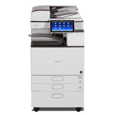 Kết quả hình ảnh cho thuê máy photocopy toshiba ánh sao việt
