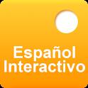 Interactive Spanish icon