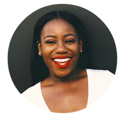 Adunola Adeshola, employeeREDEFINED