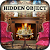 Hidden Object: Spring Cleaning file APK for Gaming PC/PS3/PS4 Smart TV