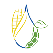CornSoyWater
