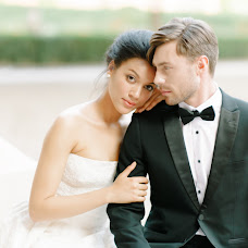 Wedding photographer Aleksandr Demianiv (DeMianiv). Photo of 21.08.2016