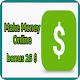 Make money easily Download on Windows