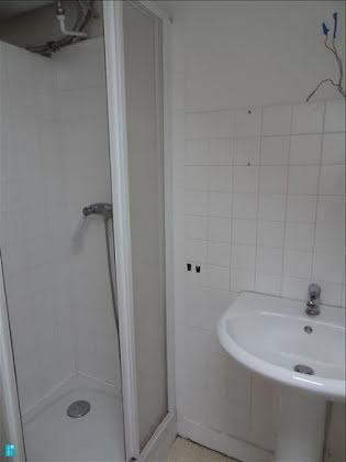 Location appartement 3 pièces 47,57 m2