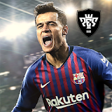 PES 2019 PRO EVOLUTION SOCCER file APK Free for PC, smart TV Download