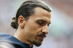 "Zlatan op zijn Zlatans: ""If the virus don't go to Zlatan, Zlatan goes to the virus!"""