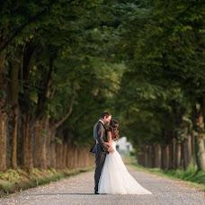 Wedding photographer Franco Lops (FrancoLops). Photo of 29.12.2015