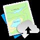 Dropbox Sync Plugin (app)