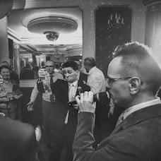 Fotograf ślubny Sebastian Machnik (SebastianMachni). Zdjęcie z 24.04.2017