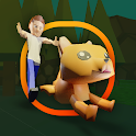 Simbachka Run icon
