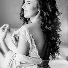 Wedding photographer Anna Tebenkova (TebenkovaPhoto). Photo of 15.09.2017