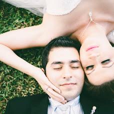 Wedding photographer Jake Esparza (jakeesparza). Photo of 24.09.2015