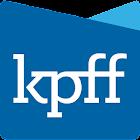 KPFF Engage icon