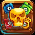 Candy Blaze - Shaman Jungle icon