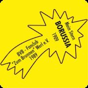 "BVB Fanclub ""Zum Brunnen Werl"""